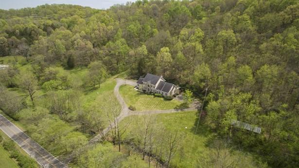 980 Hitt Ln, Goodlettsville, TN - USA (photo 2)