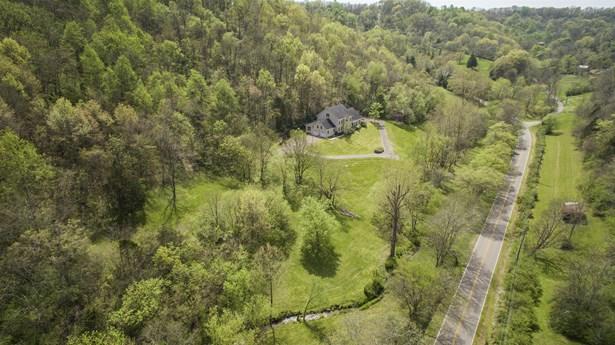 980 Hitt Ln, Goodlettsville, TN - USA (photo 3)