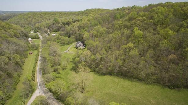 980 Hitt Ln, Goodlettsville, TN - USA (photo 4)