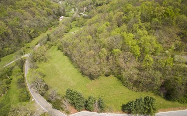 980 Hitt Ln, Goodlettsville, TN - USA (photo 5)