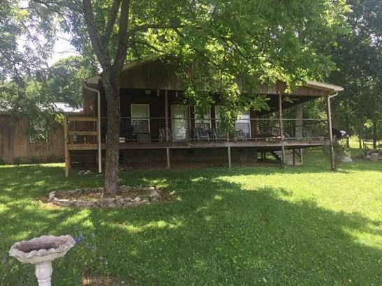 161 Higgins Ln, Fayetteville, TN - USA (photo 1)
