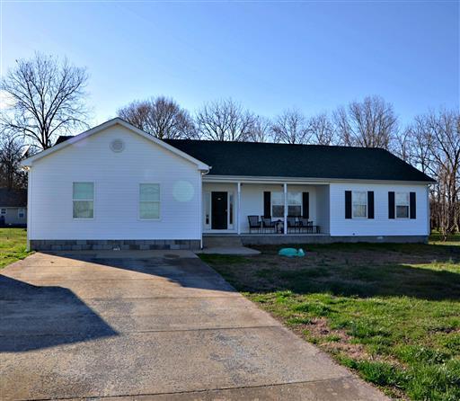 393 Oak St, Eagleville, TN - USA (photo 5)