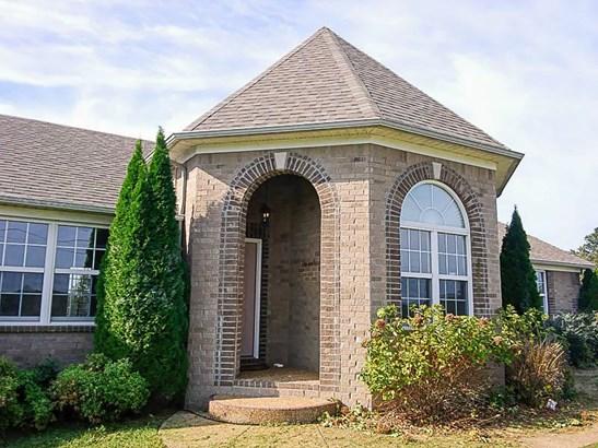 1535 Heller Rdg, Spring Hill, TN - USA (photo 2)