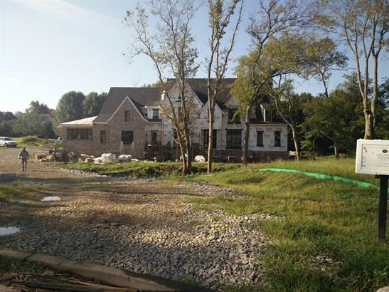 513 Doubleday Ln, Brentwood, TN - USA (photo 2)