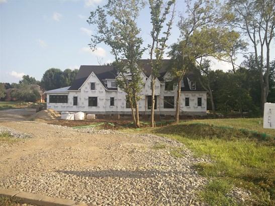 513 Doubleday Ln, Brentwood, TN - USA (photo 4)