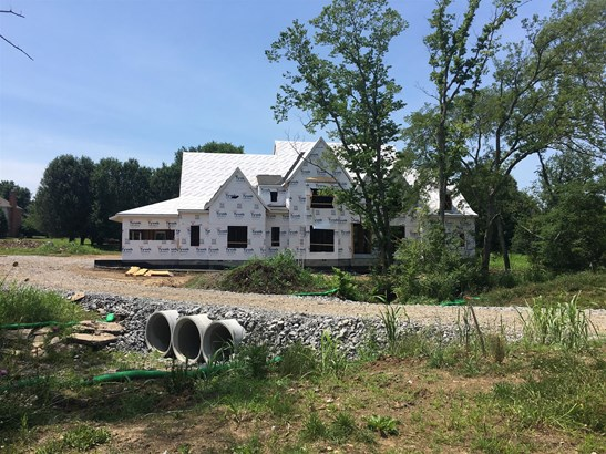 513 Doubleday Ln, Brentwood, TN - USA (photo 5)