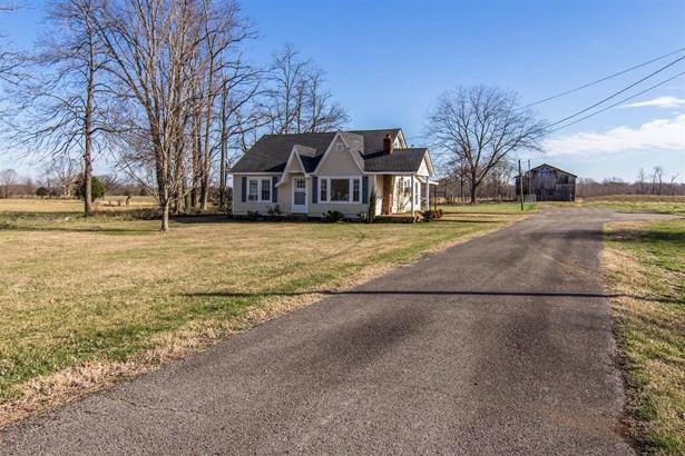 770 Galen Rd, Lafayette, TN - USA (photo 4)
