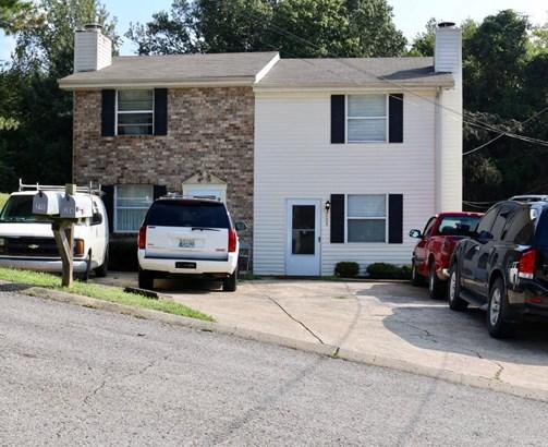 208 Leeshan Ct, Antioch, TN - USA (photo 1)
