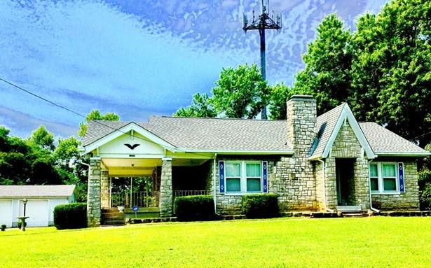 1829 Old Murfreesboro Pike, Nashville, TN - USA (photo 1)
