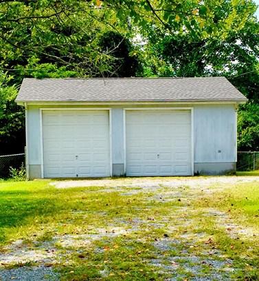 1829 Old Murfreesboro Pike, Nashville, TN - USA (photo 5)