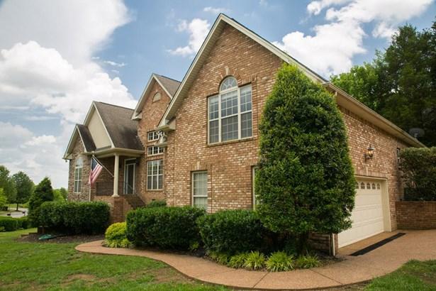 101 Kinwood Ct, Hendersonville, TN - USA (photo 2)