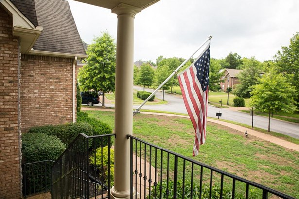 101 Kinwood Ct, Hendersonville, TN - USA (photo 4)
