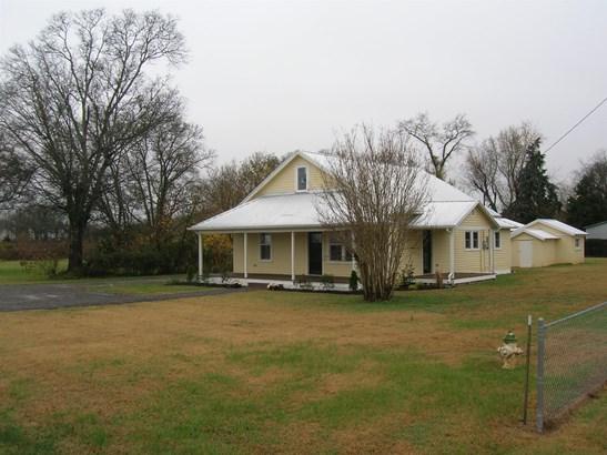 13850 Highway 99, Eagleville, TN - USA (photo 4)