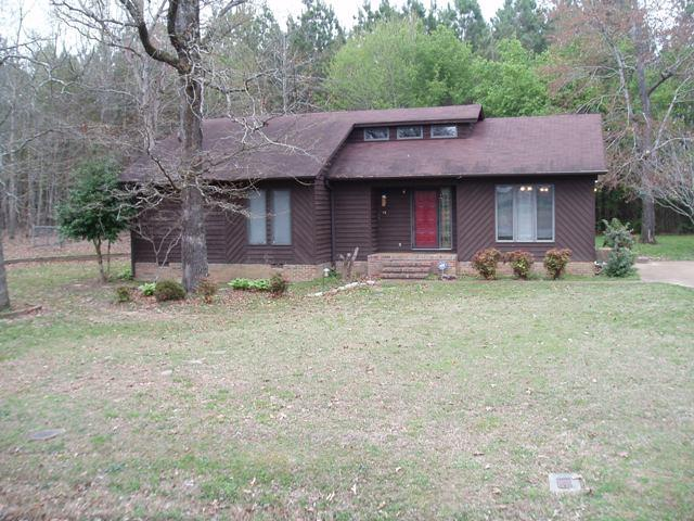 479 Oak Leaf Cir, Winchester, TN - USA (photo 1)