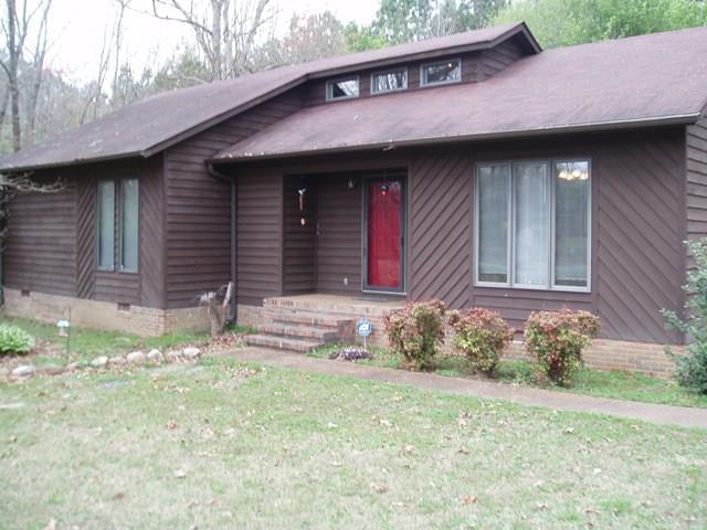 479 Oak Leaf Cir, Winchester, TN - USA (photo 2)
