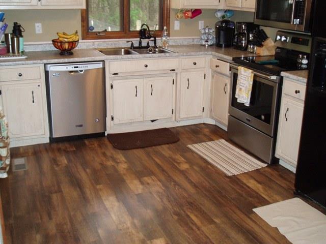479 Oak Leaf Cir, Winchester, TN - USA (photo 5)