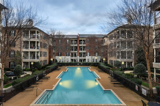 309 Seven Springs Way # 304, Brentwood, TN - USA (photo 1)