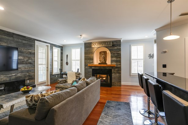 309 Seven Springs Way # 304, Brentwood, TN - USA (photo 5)