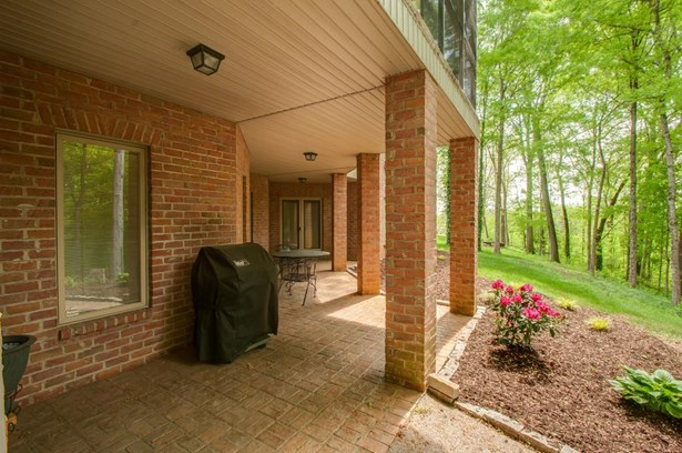 3579 Forest Park Rd, Pleasant View, TN - USA (photo 5)