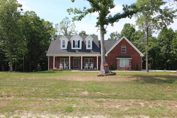 151 Saddlebrook Dr, Hohenwald, TN - USA (photo 1)