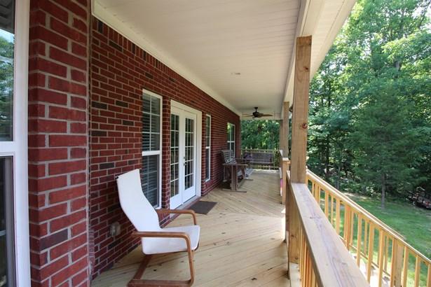 151 Saddlebrook Dr, Hohenwald, TN - USA (photo 4)