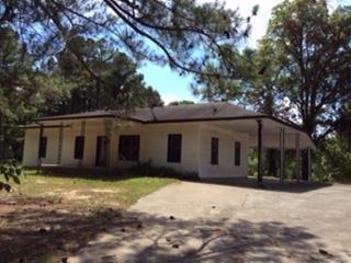 476 Temple Rd, Ashland City, TN - USA (photo 1)