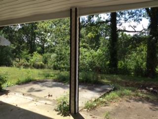 476 Temple Rd, Ashland City, TN - USA (photo 2)