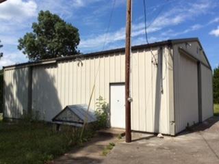 476 Temple Rd, Ashland City, TN - USA (photo 3)