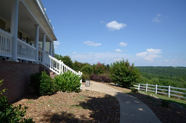 127 Barnes Hollow Rd, Fayetteville, TN - USA (photo 3)