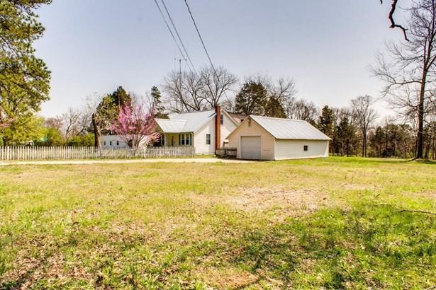 12457 Old Hickory Blvd, Antioch, TN - USA (photo 1)
