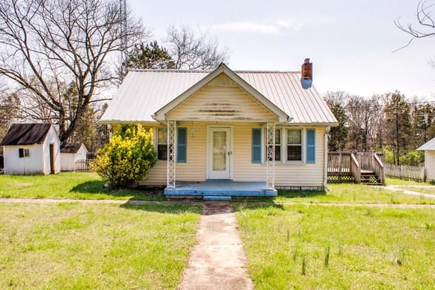 12457 Old Hickory Blvd, Antioch, TN - USA (photo 3)
