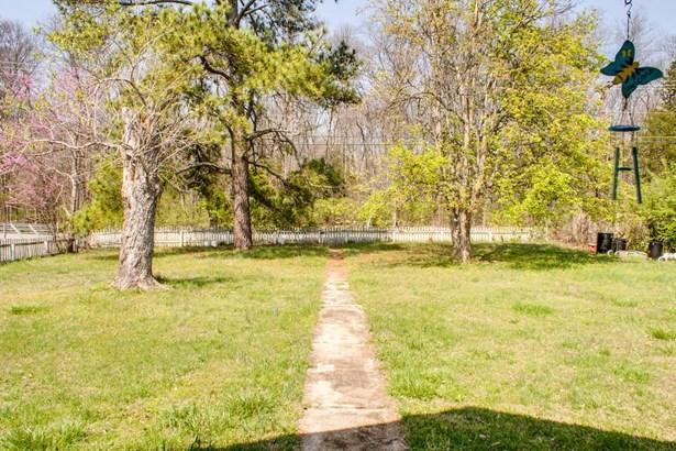 12457 Old Hickory Blvd, Antioch, TN - USA (photo 4)