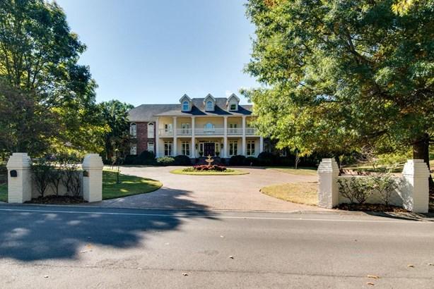 1205 Beddington Park, Nashville, TN - USA (photo 1)