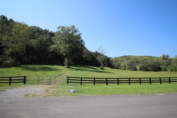 0 Hoovers Gap Rd, Christiana, TN - USA (photo 5)