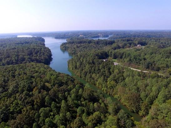0 Mansford Rd, Winchester, TN - USA (photo 2)