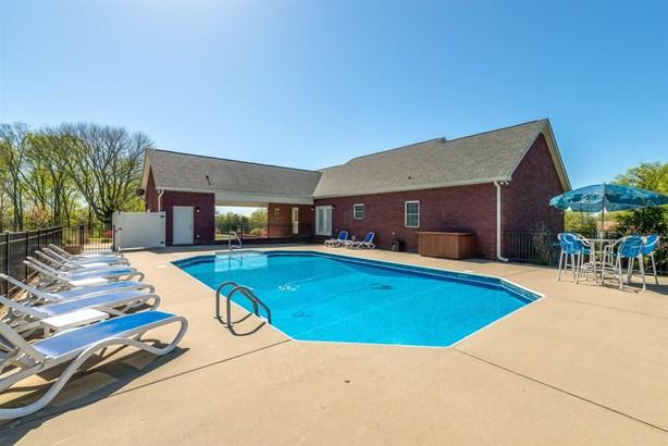 2376 Fairfield Pike, Shelbyville, TN - USA (photo 3)