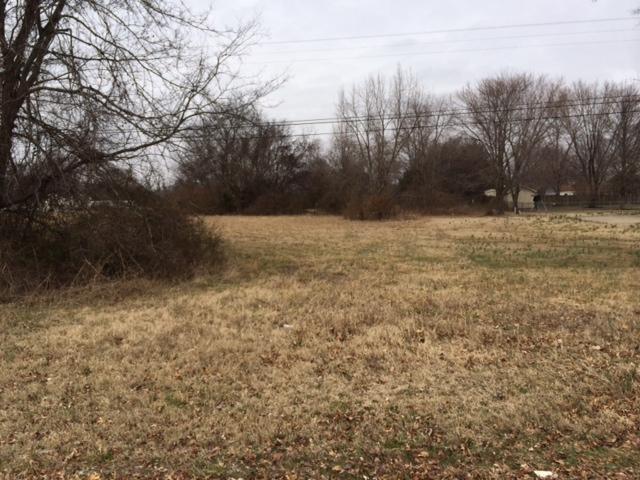 0 W Thompson Ln, Murfreesboro, TN - USA (photo 1)