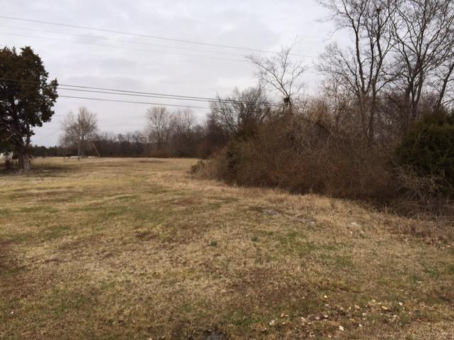 0 W Thompson Ln, Murfreesboro, TN - USA (photo 2)
