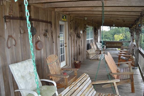 0 Cortner Rd, Wartrace, TN - USA (photo 3)