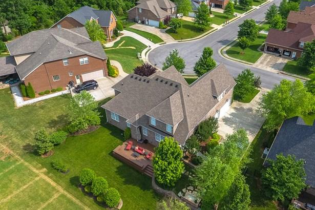 1336 Saint Ives Ct, Murfreesboro, TN - USA (photo 2)