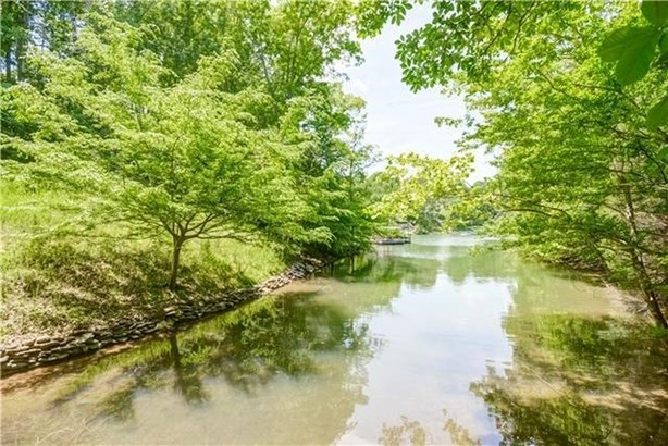 0 Hopkins Ln, Winchester, TN - USA (photo 3)