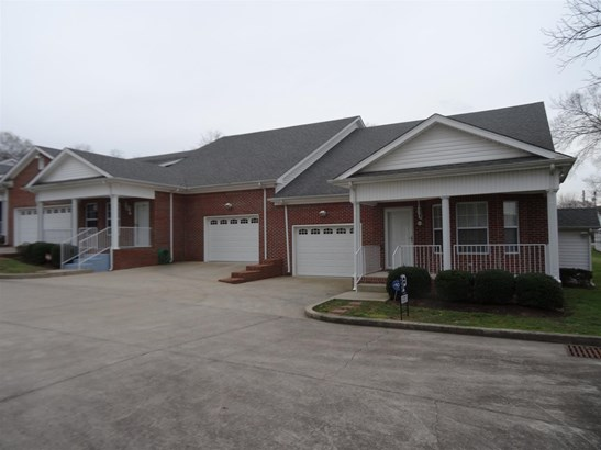 2321 Oak St, Ashland City, TN - USA (photo 1)