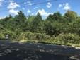 0 Cane Ridge Rd, Antioch, TN - USA (photo 1)