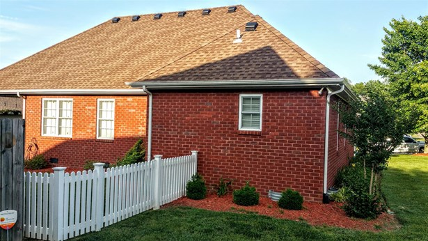 101 Fieldstone Ln, Springfield, TN - USA (photo 3)