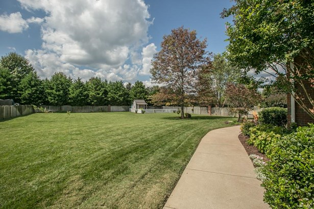 3469 Sulphur Springs Rd, Murfreesboro, TN - USA (photo 5)