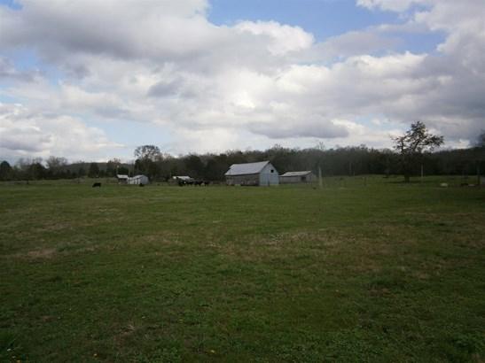 4890 Alsup Mill Rd, Lascassas, TN - USA (photo 1)
