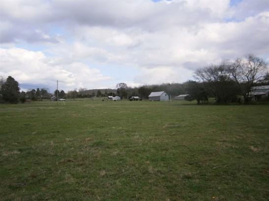 4890 Alsup Mill Rd, Lascassas, TN - USA (photo 3)