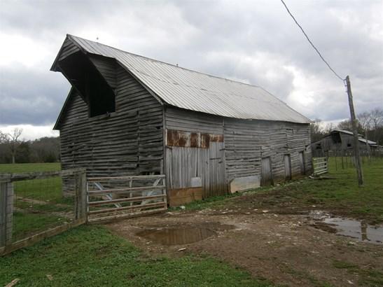4890 Alsup Mill Rd, Lascassas, TN - USA (photo 5)