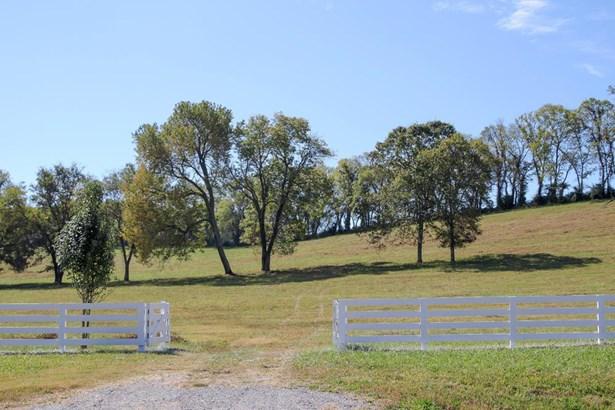 2435 Allisona Road, Eagleville, TN - USA (photo 1)