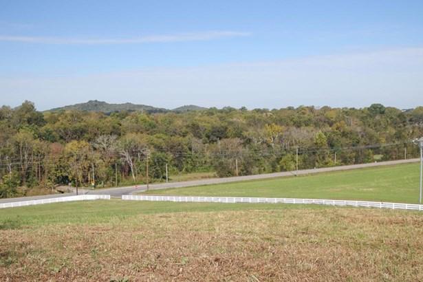 2435 Allisona Road, Eagleville, TN - USA (photo 3)